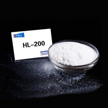 Hifull Food Grade Toothpaste Silicon Dioxide Hydrophilic Fumed Silica 200 -  Buy Food Grade Toothpaste Silicon Dioxide Hydrophilic Fumed Silica