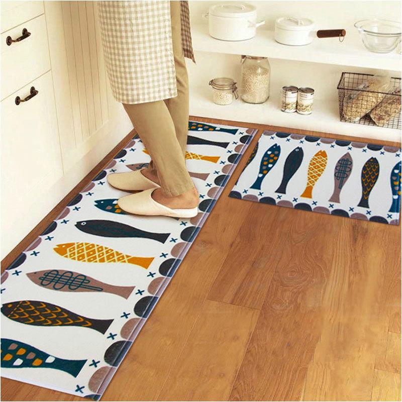 achetez en gros tapis de cuisine en ligne des grossistes tapis de cuisine chinois aliexpress. Black Bedroom Furniture Sets. Home Design Ideas