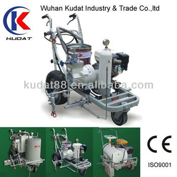 rubber st making machine for sale