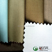 Newest polyester curtain fabric india