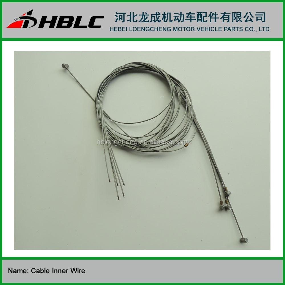 Finden Sie Hohe Qualität Motor Kabel Dimensionierung Hersteller ...