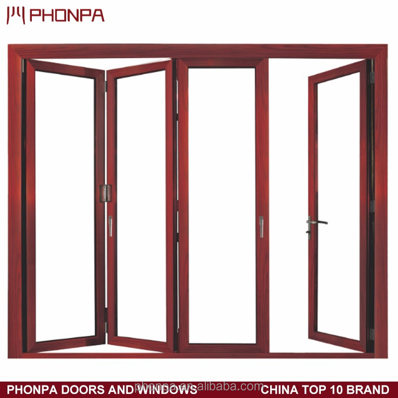 China Two Way Door China Two Way Door Manufacturers And Suppliers