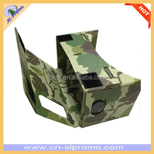 first look quality design entire collection Cheap Army Camouflage Google Cardboard Vr Cardboard Virtual 3d Glasses Of  Phone Google Cardboard - Buy Google Cardboard,Camouflage Google  Cardboard,3d ...