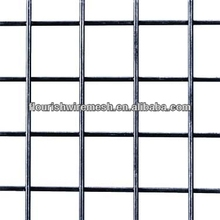 Hog Wire Panels Wholesale, Panels Suppliers - Alibaba