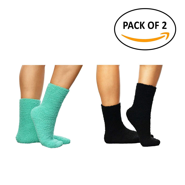 8c8c02abce4 Get Quotations · Women s Socks