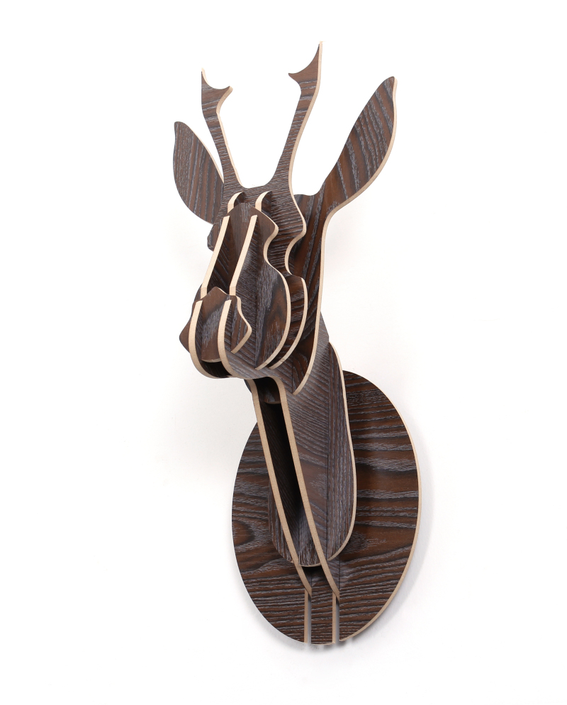 China deer head china deer head manufacturers and suppliers on china deer head china deer head manufacturers and suppliers on alibaba amipublicfo Image collections