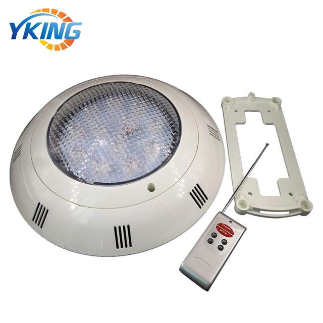 buy cheap china inground pool lighting products find china inground