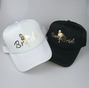 d8e218313bc93 Wedding Hats And Caps