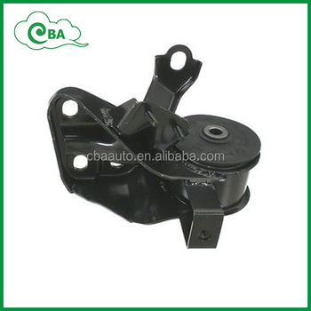 Ga2b-39-070 Oem Factory High Quality 2015 Latest Engine Mount For ...