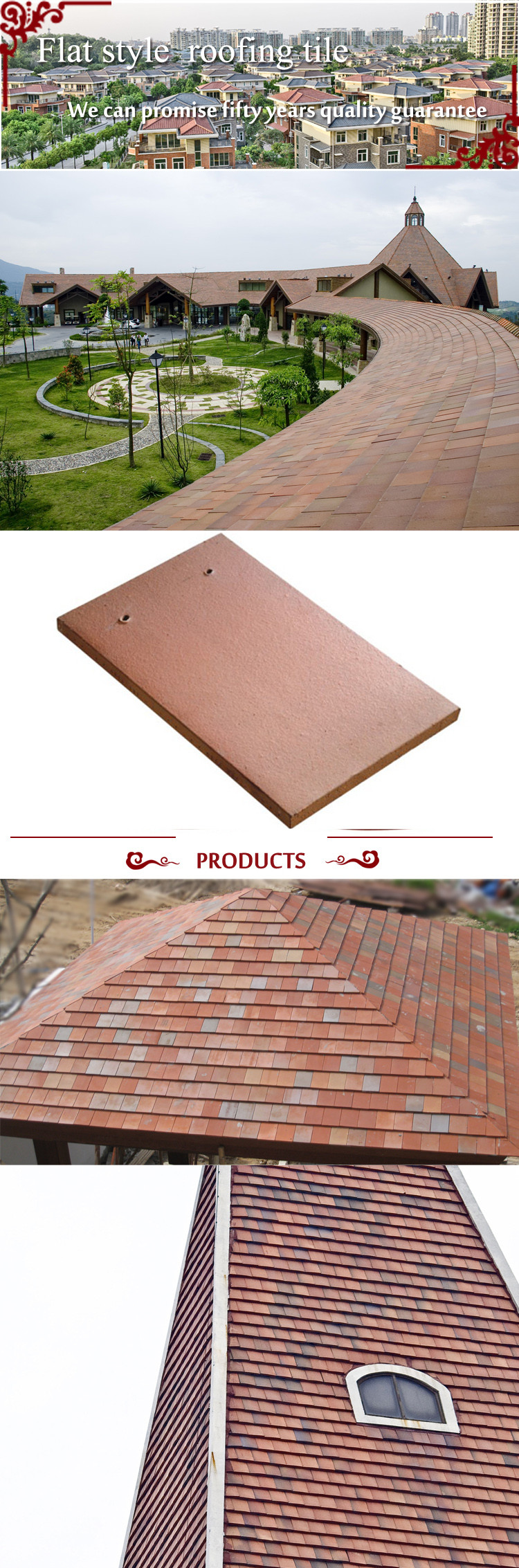 E1004 ceramic roof tilehouse roof cover materialsitalian roof e1004 ceramic roof tilehouse roof cover materialsitalian roof tiles manufacturers dailygadgetfo Image collections