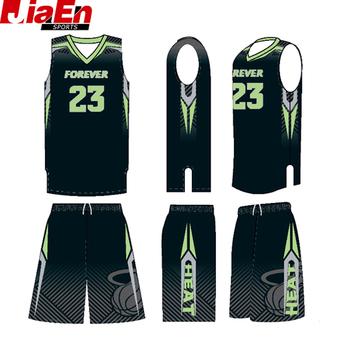 Usa Basketball Jersey Men Black Basketnall Jersey Design Throwback Basketball Jersey And Short Design Buy Basketball Jersey Uniform Design College Basketball Throwback Jerseys Gray Basketball Uniform Product On Alibaba Com