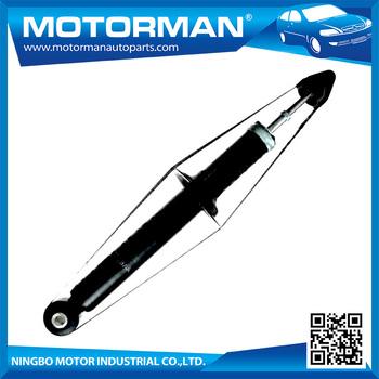 Motorman-1j0 413 031 R Tein Shock Absorbers For Audi