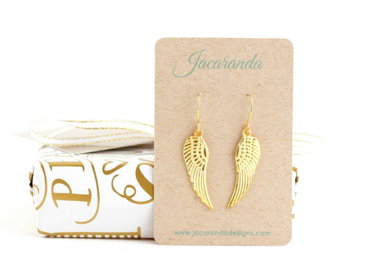 86352859bfa300 Cheap Large Angel Wing Earrings, find Large Angel Wing Earrings ...