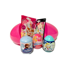 2017 Promotional Gifts giant egg surprise for kids