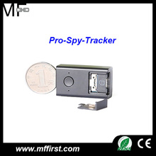 2017 N12 mini voice sensor spy locator real time SOS SIM card GSM/GPS Tracking alarm