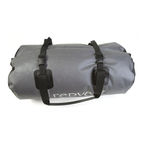 New arrival factory sales cheap waterproof pvc duffel bag for outdoor sports