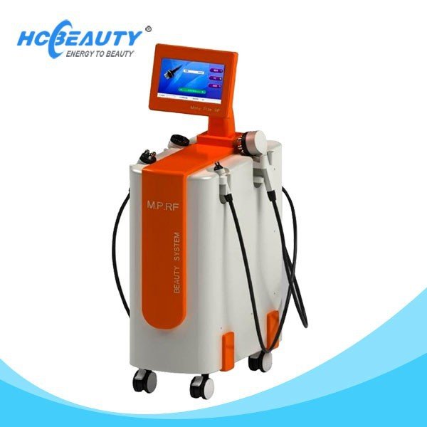 suppliers of other full-body steam bath spa salon beauty equipment