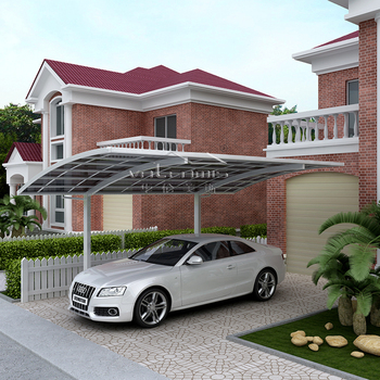 itm carport galvanised na x sentinel frame about details white car shelter wht port canopy garage portable
