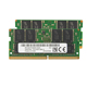 factory direct computer parts 16 gb ram ddr4 memory for laptop