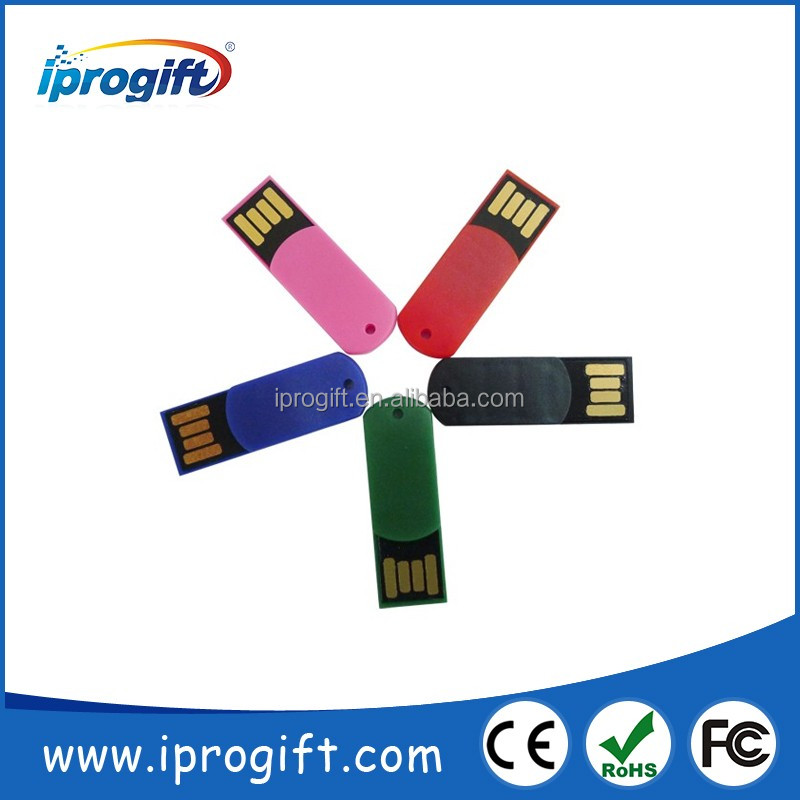 2017 wholesale factory super mini usb memory sticks 1GB 2GB 4GB 8GB 16GB 32GB
