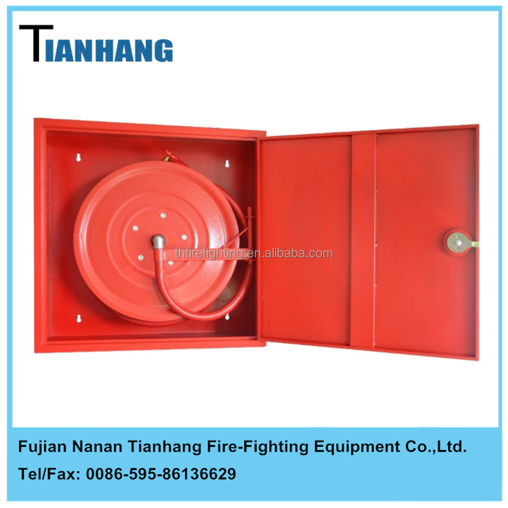American Fire Hose And Cabinet China Steel Fire Cabinet China Steel Fire Cabinet Manufacturers