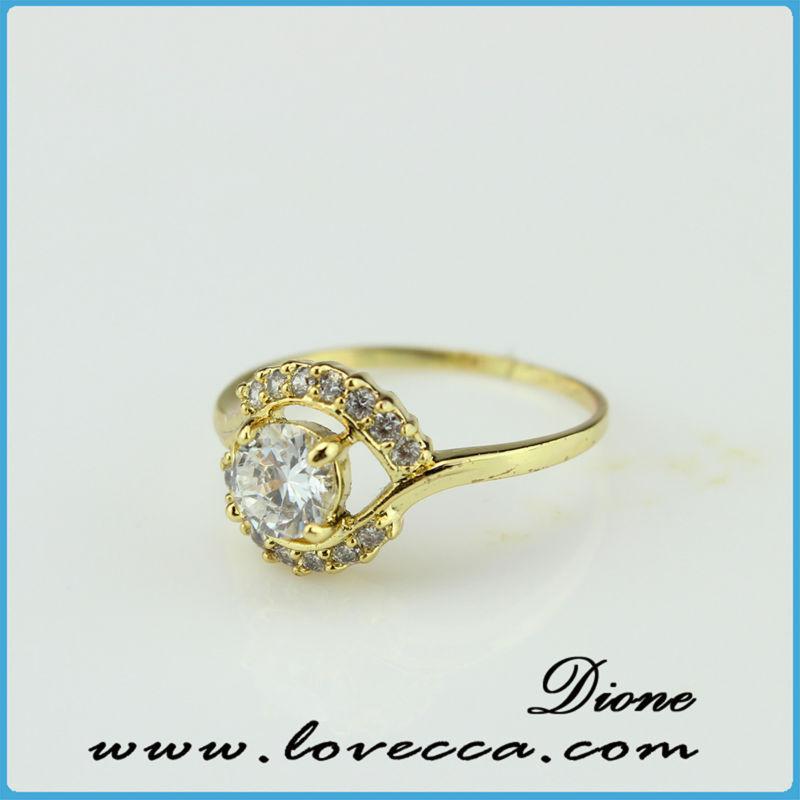 Popular New Style Luxury Silver Thumb Rings For Women Uk Popular ...
