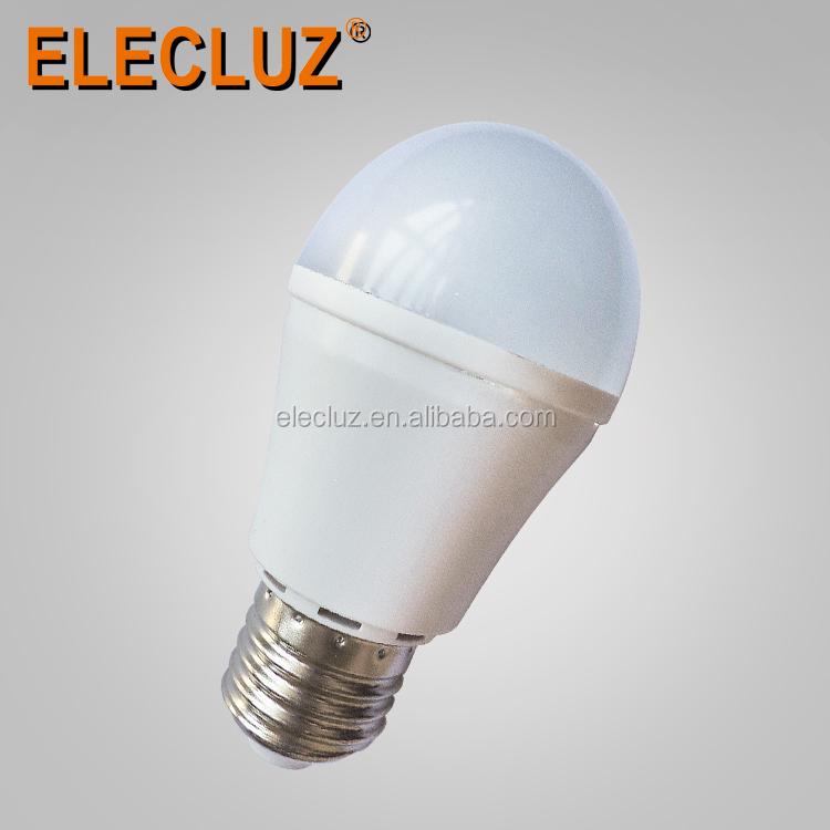 diodo emisor de luz w e bombilla mejores tipos de luces led para la casa