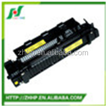 Oem Fuser Unit For Samsung Ml2160 Ml2160w Ml2164 Ml2164w Ml2165 Ml2165w  Laser Printer Parts - Buy Fuser Unit For Samsung Ml2160,Fuser For Samsung