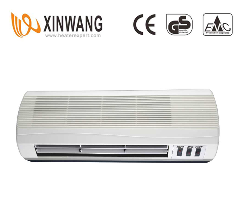 broan p series very qtx with quiet bath fans white night exhaust heater and cfm bathroom fan ceiling light