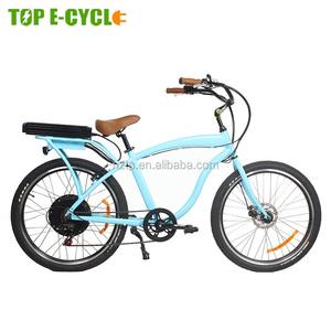 China electric motorized bike wholesale 🇨🇳 - Alibaba