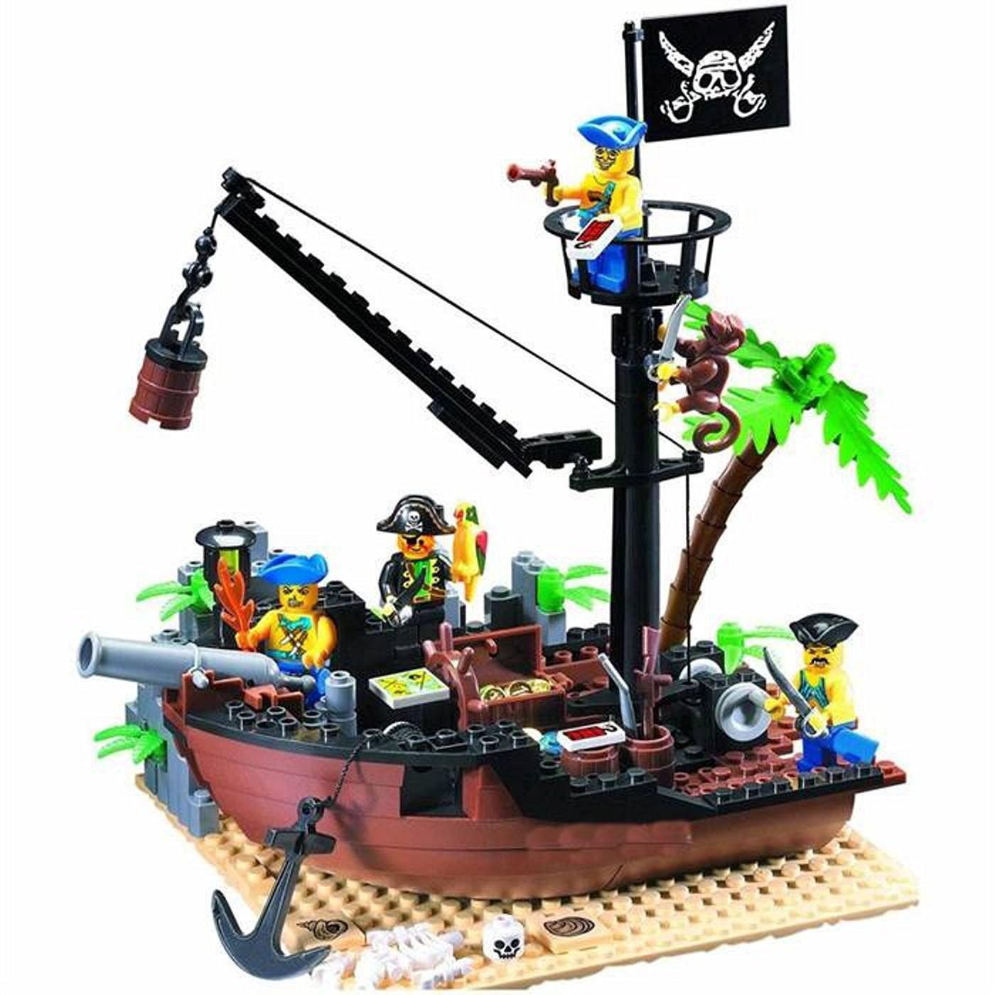 Cheap Model Ship Blocks, find Model Ship Blocks deals on line at
