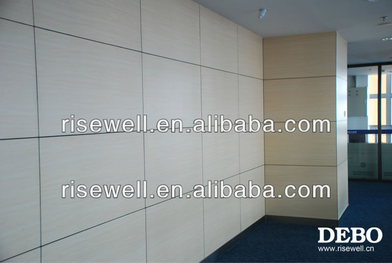 Water Resistant Bathroom Wall Panels, Water Resistant Bathroom Wall Panels  Suppliers And Manufacturers At Alibaba.com