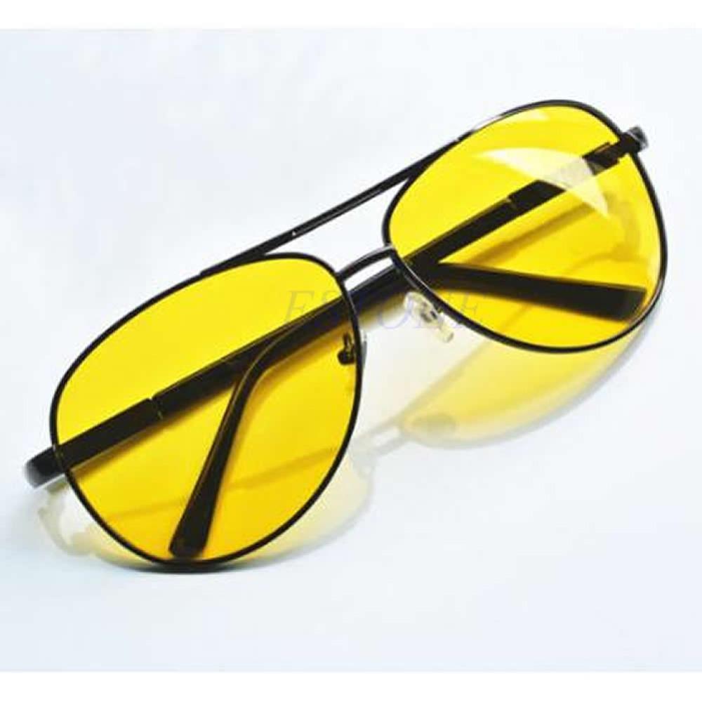 dd5f60f464 Oakley Night Driving Glasses Anti Glare Polarized « Heritage Malta