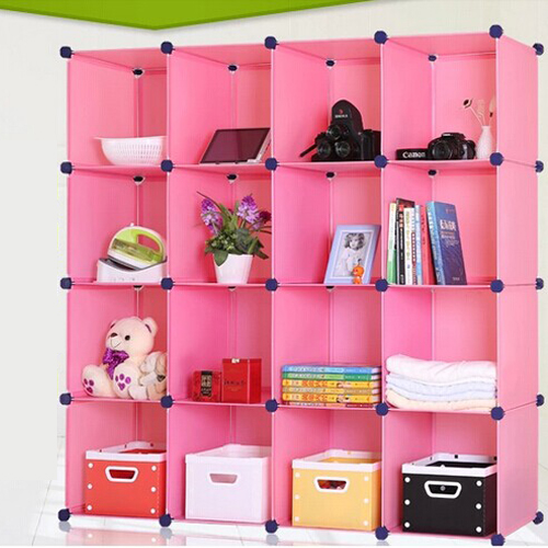 Red Book Shelf, Red Book Shelf Suppliers and Manufacturers at ...