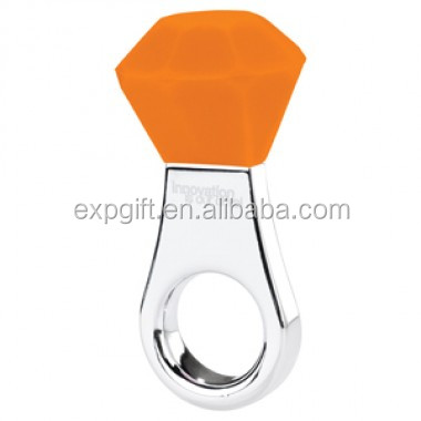 Wedding Ring USB Flash Drive / Engagement Ring USB Flash Drive / Ring USB FLash Drive
