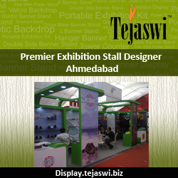 Exhibition Stall Design Ahmedabad : Exhibition stall designer ahmedabad buy exhibition stall design
