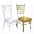 Wholesale cheap silver white wedding plastic chairs for events outdoor chair plastic