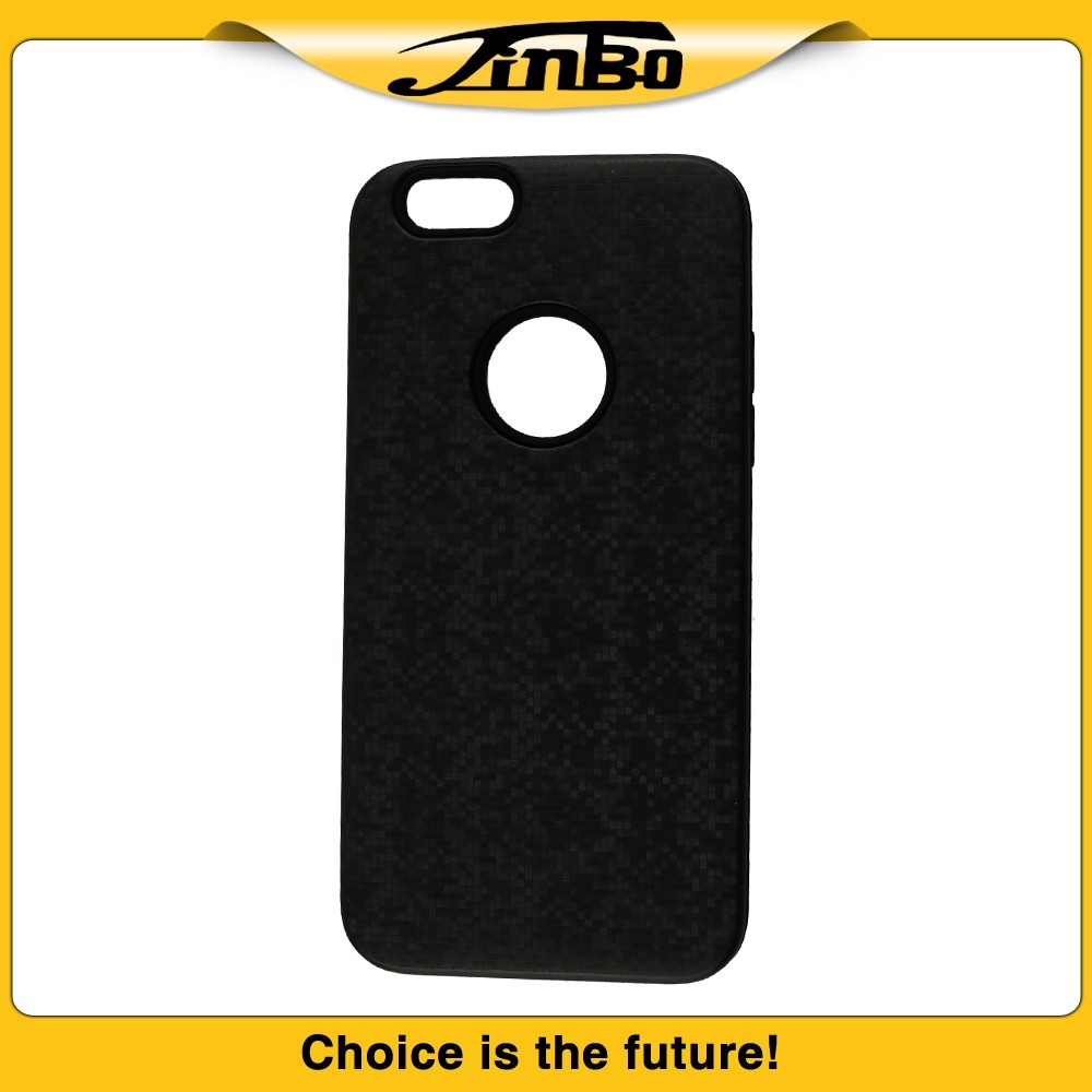 New product for iphone case distributors with competitive cost