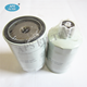 excavator engine oil filter drain water filter 2900068700 for fuel filtration