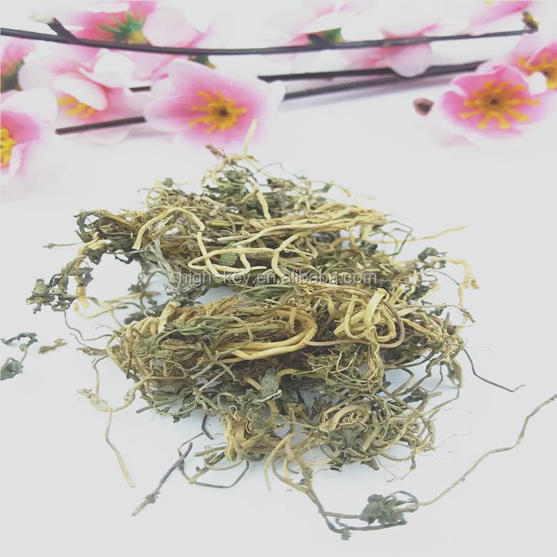 China Lobelia Herb Wholesale Alibaba