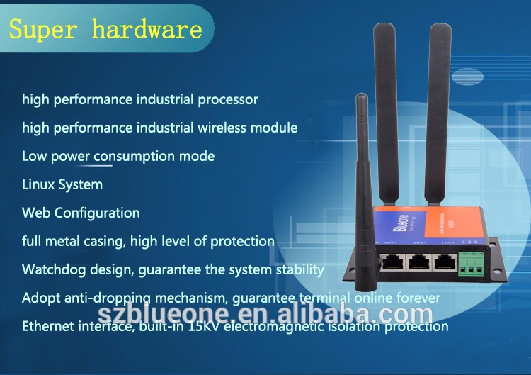 Wifi Ap Station Bridge Networking Sharing Rs232 Modbus 3g 4g Gateway Router  - Buy Portable 3g Wifi Router,Wcdma Wifi 3g Router,Best 4g Wifi Router