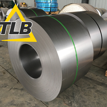 Slit edge customize thickness 316L 904L 310s stainless steel coil