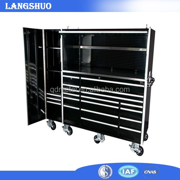 Admirable Portable Tool Trolley Ordinary Metal Tool Cabinet 72 Inch Workbench Buy Tool Cabinet Tool Cabinet Tool Cabinet Product On Alibaba Com Pdpeps Interior Chair Design Pdpepsorg