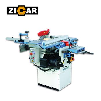 Lida Woodworking Machine Ml260g Wood Combination Machine Buy Wood
