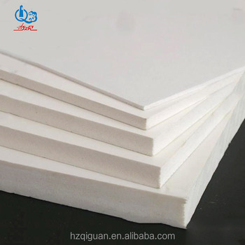 graphic regarding Printable Plastic Sheets named Protected Overlay Movie A4 Inkjet Printable Pvc Plastic Sheet - Order Included Overlay Movie,Pvc Plastic Sheet,Plastic Pvc Sheet Solution upon