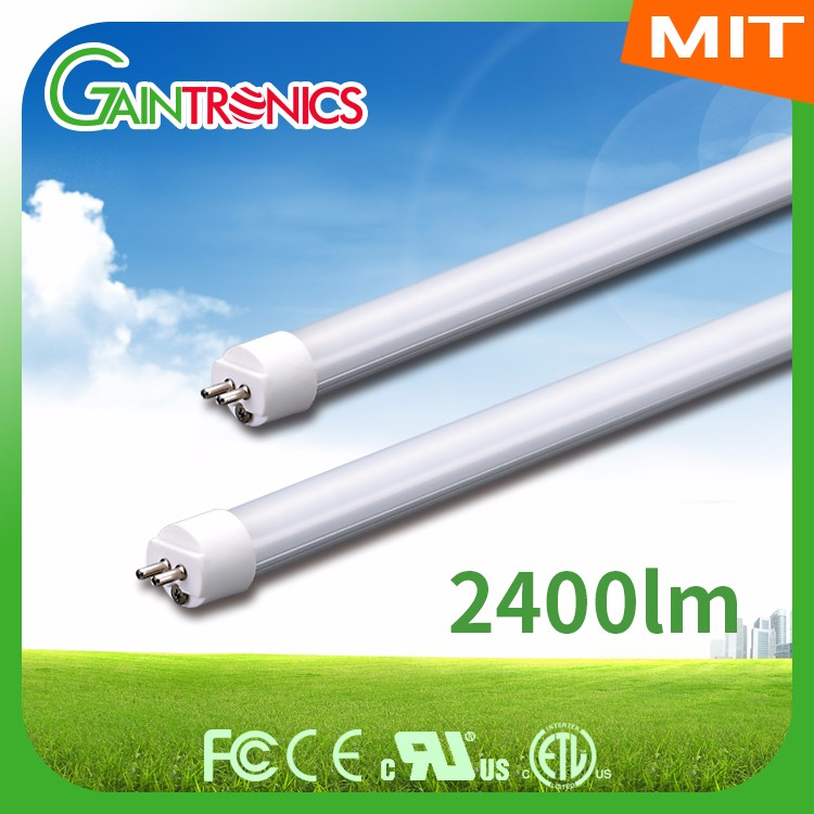 4T5107 4ft t5 lamp repalce fluorescent light,residential lighting t5 led tube