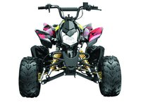 110CC ATV,110CC QUAD, Automotive Motorcycle