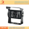 truck reversing camera system Made in China