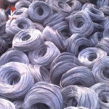 Mainly supplier! Z2 spool galvanized steel wire price in