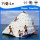 Inflatable Rock Climbing Wall Toys 2016